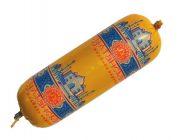 Колбаса вареная Султанская Халяль (Алькино)